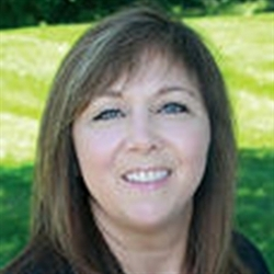 Ann Combs - Managing Esthetician/ Massage Therapist