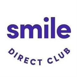 Smile Direct Club - Invisible Aligners Shipped Directly to You!