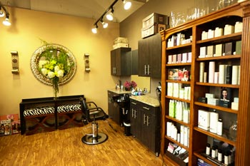 Guide to Owning a Salon Suite