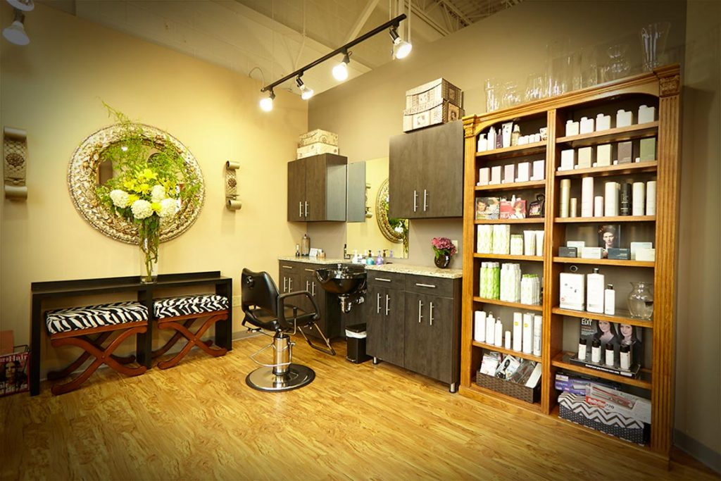 Salon Concepts COVID-19 Update