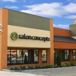 Salon Concepts - Tri-County Ohio